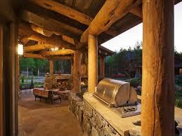 Eldorado Outdoor Kitchen Great Ideas For Outdoor Kitchens Freestyle Pools Spas Inc