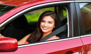 Cheap Car Best Cheapest Teenage Insurance - For Drivers