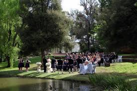 succulents love wed bliss Wedding Essentials Tamworth outdoor tamworth wedding love wed bliss Wedding Essentials List