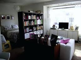 studio apt furniture ideas. Modren Apt Studio Apartment Decorating Attractive Ideas  About On Small  And Studio Apt Furniture Ideas G
