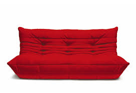 modern perfect furniture. Full Size Of Incredible Black Togo Sofa For Furniture Home Interior Modern Perfect Red Your Living I