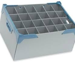 wine glass storage box. Share This Product In Wine Glass Storage Box