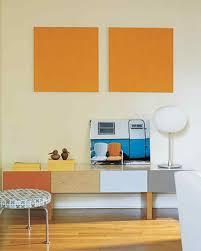 bedroom colors orange. Bedroom Colors Orange -