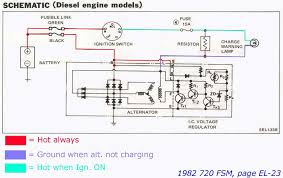 dynalite alternator wiring diagram valid fine dynamo to alternator Two Wire Alternator Wiring Diagram dynalite alternator wiring diagram valid fine dynamo to alternator conversion wiring diagram ideas