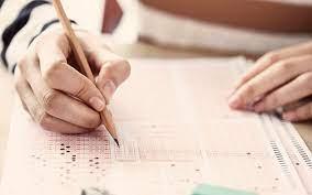 DGS sonuçları ne zaman açıklanacak? İşte 2021 DGS sınav sonuç tarihi -  Eğitim Haberleri