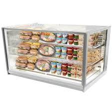 table top cake display cabinet cake display fridge sydney food display case countertop food displays for catering restaurant hot food display cases