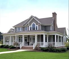 house with wrap around porch for houses with wrap around porch interior country house plans