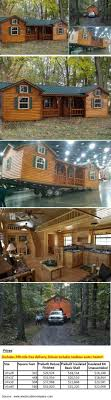 home depot shed tiny house decor small kits prefab wood to build where katrina cottage