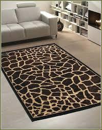 giraffe print rug endearing giraffe area rug giraffe nursery rug grey and white giraffe print rug giraffe print rug