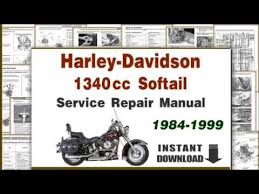 harley softail wiring diagram images twin wiring diagrams diagrams for on 1992 harley davidson heritage softail wiring diagram