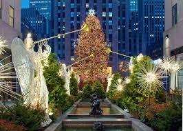 Free download New York City Christmas 9 ...