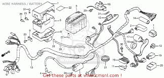 1988 harley softail wiring diagram images shadow 600 wiring diagram in addition 1100 honda shadow wiring diagram