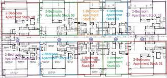apartment building plans design. Apartment Building Plans Myfavoriteheadache Com Nyc Floor House Plan Medium Design