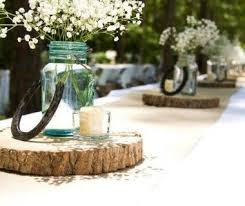 western wedding decoration ideas western wedding decoration ideas pin by monique ramirez on 15th birthday