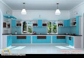 Small Picture Interior Design Gallery Website Interior House Designer House