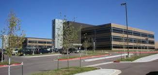 Progressive Call Center Progressive To Hire Up To 200 In Colorado Springs For Call