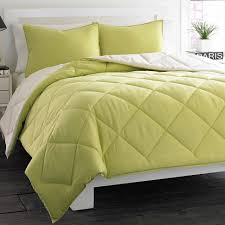 bedding red and blue bedding purple and gray bedding plain mint green bedding mint green single