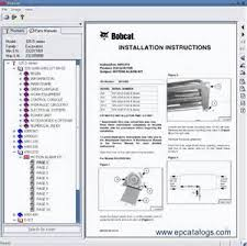 bobcat 753 parts diagram bobcat image wiring diagram similiar bobcat 873 wiring diagram keywords on bobcat 753 parts diagram