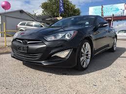 2018 genesis coupe. beautiful 2018 nice awesome 2013 hyundai genesis track coupe 2dr v6  38l auto and 2018 genesis coupe