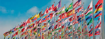 international relations essays terrorism definition solutions terrorism an exploration of its definition history and possible solutions