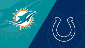 indy colts depth chart miami dolphins at indianapolis colts matchup preview 11 10