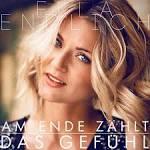 Bildergebnis f?r Album Ella Endlich Am Ende Z?hlt Das Gef?hl