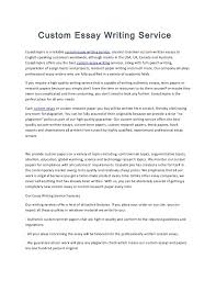 argument and opinion essays professional best essay writer buy essays online usa term paper for houston texas apptiled com unique app finder engine
