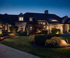 house outdoor lighting ideas. landscape lighting ideas trees house outdoor