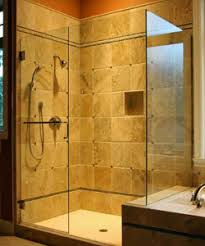 glass shower doors frameless. frameless shower door | advanced glass pro doors