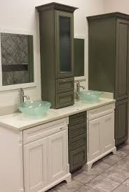 lowes kitchen cabinets reviews. Kraftmaid Pantry Lowes Kitchen Cabinets Reviews Kitchenmaid Cabinet Depot Cupboards .