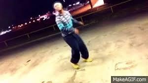 dabb dance gif. dabb dance gif a
