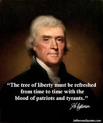 Image result for the democracy liberty dictator cycle of government