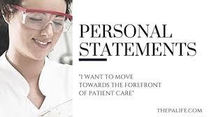 the pa personal statement workshop sample essay   the physician  pa personal statement workshop essay  i want to move towards the forefront of patient care