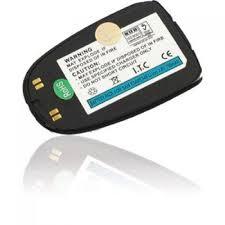 Batteria compatibile Samsung E340 ...