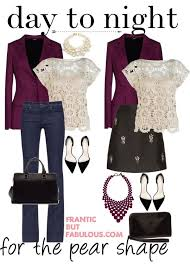Clothing Design Ideas top 25 best pear shaped outfits ideas on pinterest pear shape fashion body shape types and pear shape body