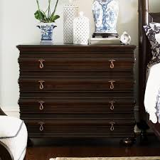 Modern Bedroom Dressers And Chests Fresh Modern Bachelor Chest Dresser 16764