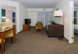 Planet Hollywood Towers 2 Bedroom Suite 2 Bedroom Suites Las Vegas 2 Bedroom Suite Las Vegas Ikea
