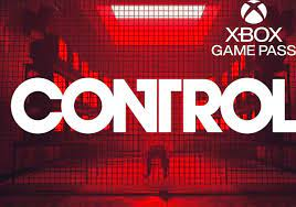 Xbox Game Pass Hinted To Add Control To ...
