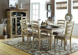 country style dining rooms. French Dining Room Set Country Style Chair Covers A Vintage Furniture Rooms