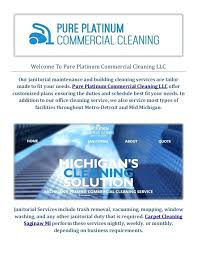 D W Carpet Cleaning Air Saginaw Mi Cleaner Rental