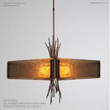 50 luxury chandelier with shades light and lighting 2018 shades of light flush mount