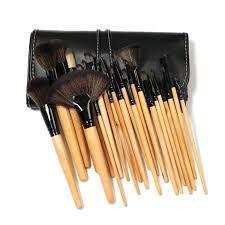 mac professional makeup brush sets get ations a professional makeup brush cosmetic tool kit natural mood mac professional makeup brush sets