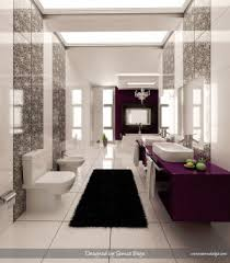 dallas bathroom remodel. Bathroom Remodeling Fort Worth | Custom Cabinetry Dallas Cabinets Remodel Renovations Hurst, Southlake, O