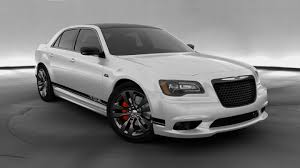 2018 chrysler 300 srt. wonderful 2018 2018 chrysler 300 c on srt s