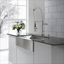 33 inch white vanity. lowes 30 inch white vanity by kitchen room 33 farmhouse sink stainless copper