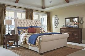 tufted upholstered sleigh bed. Fine Upholstered Windville Queen Upholstered Sleigh Bed Linen Large Throughout Tufted Bed H