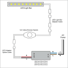 how to install a dimmer switch on a double switch joelglasserhomes com double switch wiring diagram nz how to install a dimmer switch on a double switch electrical wiring dim switch wiring diagram