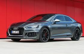 2018 audi rs5 coupe. perfect audi with 2018 audi rs5 coupe e