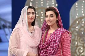 stani actress model ayesha khan biography and pictures