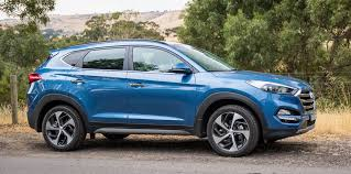 2018 hyundai tucson sport.  sport 2018 hyundai tucson pricing and specs more power standard apple carplay  android on hyundai tucson sport n